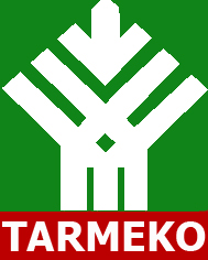 AS Tarmeko Spoon