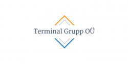 Terminal Grupp OÜ
