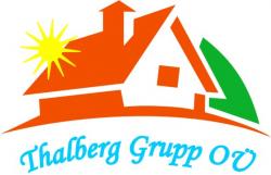 Thalberg Grupp OÜ
