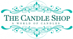 The Candle Shop OÜ