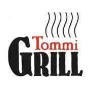 "Frendol oü ""TOMMI GRILL"""