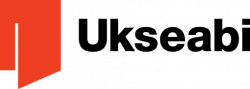 Kinnisvarapartner OÜ