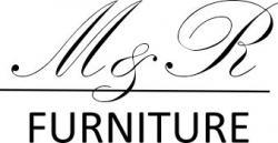 M&R Furniture OÜ