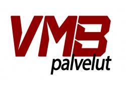 VMB Palvelut Oy
