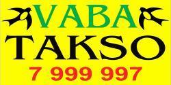 Vaba Takso