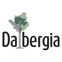 Dalbergia oü