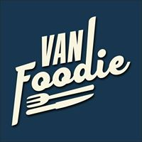 "Brand Trade OÜ ""Van Foodie"""