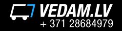 Sia Vedam Latvija