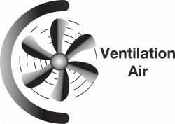Ventilation Air OÜ