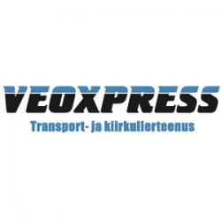 Veoxpress Oü