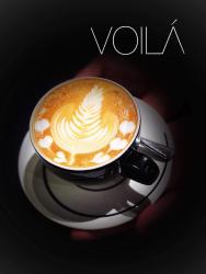 Voila kohvik