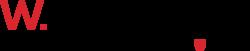 W.EG. Eesti OÜ