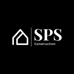 SPS Ehitus OÜ