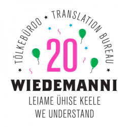 www.wiedemanni.ee