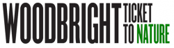 Woodbright OÜ