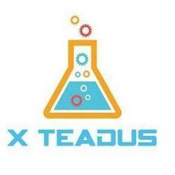 XTeadus MTÜ