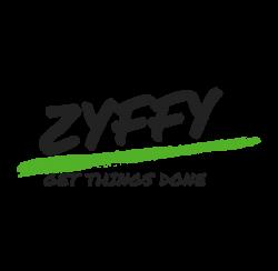 Zyffy