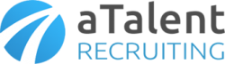 aTalent Recruiting OÜ