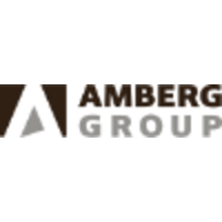 Amberg Group