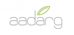 www.aadarg.ee