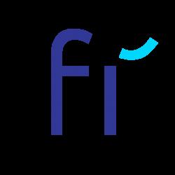 Finiata GmbH