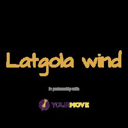 Latgola Wind