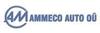 Ammeco Auto OÜ