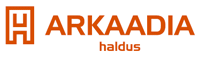Arkaadia Halduse AS