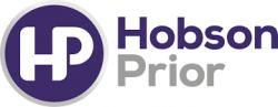 Hobson Prior