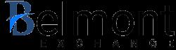 Belmont Solutions OÜ