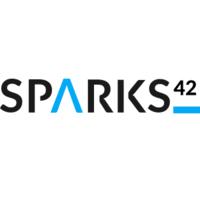 sparks42 GmbH