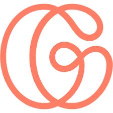 Gymondo GmbH
