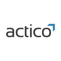 ACTICO