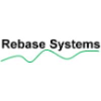 Rebase Systems