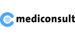 Mediconsult AG
