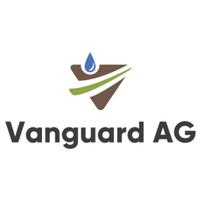 Vangard AG