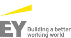 Ernst & Young AG