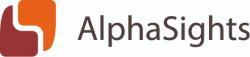 AlphaSights Ltd