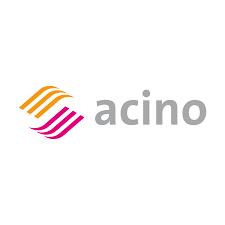 Acino Pharma