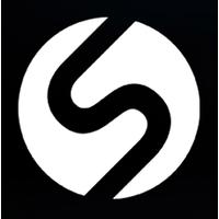 Sherpany AG