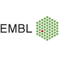 European Molecular Biology Laboratory EMBL
