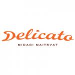 www.delicato.ee