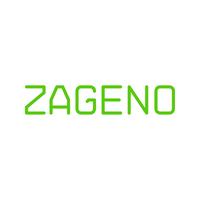 ZAGENO Inc