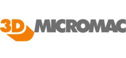 3D-Micromac AG