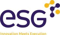 ESGroup AG