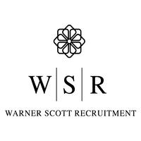 Warner Scott