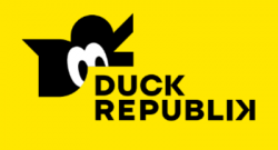 Duck Republik / 1home