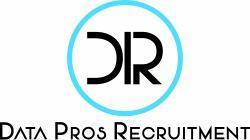 Data Pros Recruitment GmbH