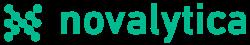 Novalytica