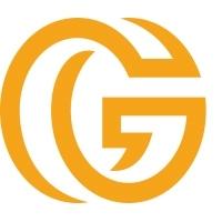 Guldberg GmbH